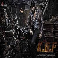 kgf songs tamil thanthane ringtone download