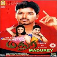 Madurey 2004 Tamil Mp3 Songs Free Download Masstamilan Isaimini Kuttyweb