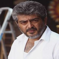 Ajith Kumar Tamil Hits All Mp3 Songs Free Download ...
