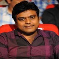 Harris Jayaraj Tamil Hits All Mp3 Songs Download Masstamilan Isaimini Kuttyweb