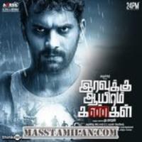 Iravukku Aayiram Kangal 2018 Tamil Mp3 Songs Free Download Masstamilan Isaimini Kuttyweb