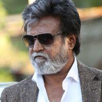 Rajinikanth Tamil Hits All Mp3 Songs Free Download