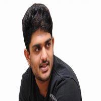 Sid Sriram Tamil Hits All Mp3 Songs Free Download Masstamilan