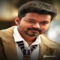 Vijay Tamil Hits All Mp3 Songs Free Download Masstamilan