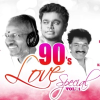 1980 to 1990 tamil melody songs free download starmusiq