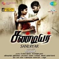 Sandiyar (2013) Tamil Mp3 Songs Free Download Masstamilan