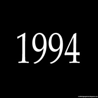 1994 Tamil Movie All Mp3 Songs Free Download Masstamilan Isaimini Kuttyweb