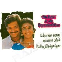 Aatha Un Koyilile 1991 Tamil Movie Mp3 Songs Download Masstamilan Isaimini Kuttyweb